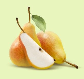 Плодовые деревья со скидкой до 50%